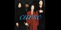 Curse album cover